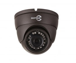 KAMERA IP 2 MPX EASYCAM EC-220DN-V2 FULL HD 1080p 15fps