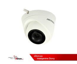 KAMERA IP 2MPX HIKVISION DS-2CD1321-I