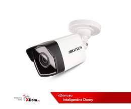 KAMERA IP 2 MPX HIKVISION DS-2CD1021-I(2.8mm)