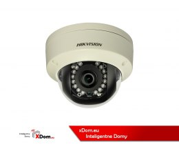 KAMERA IP 2MPX HIKVISION DS-2CD2120F-I