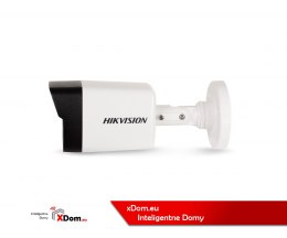 KAMERA IP 4MPX HIKVISION DS-2CD1041-I(2.8mm)