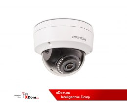 KAMERA IP 2MPX HIKVISION DS-2CD1121-I (2.8mm)