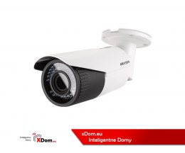 KAMERA IP 4 MPX HIKVISION DS-2CD1641FWD-IZ(2.8-12mm)