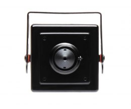 KAMERA PINHOLE IP 2Mpx 1080p 3.7mm