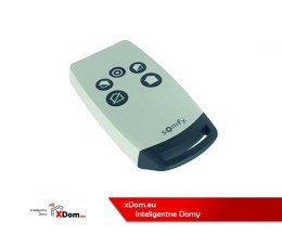 SOMFY PILOT DO SYSTEMU TAHOMA REMOTE CONTROL FOR TAHOMA PREMIUM BASE