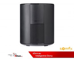Somfy ONE Kamera i alarm – all-in-one