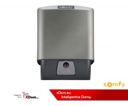 Somfy 1782998 KONDENSATOR 24 UF DO ELIXO 2000